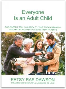 Everyone Is An Adult Child Cover w-logo 228x306